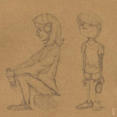 comic_character_kids_kinder_zeichnungen
