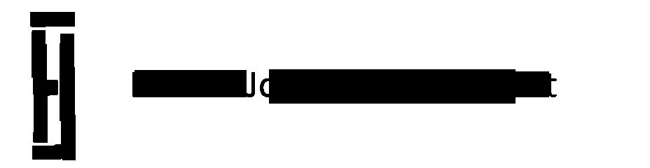florianjonas