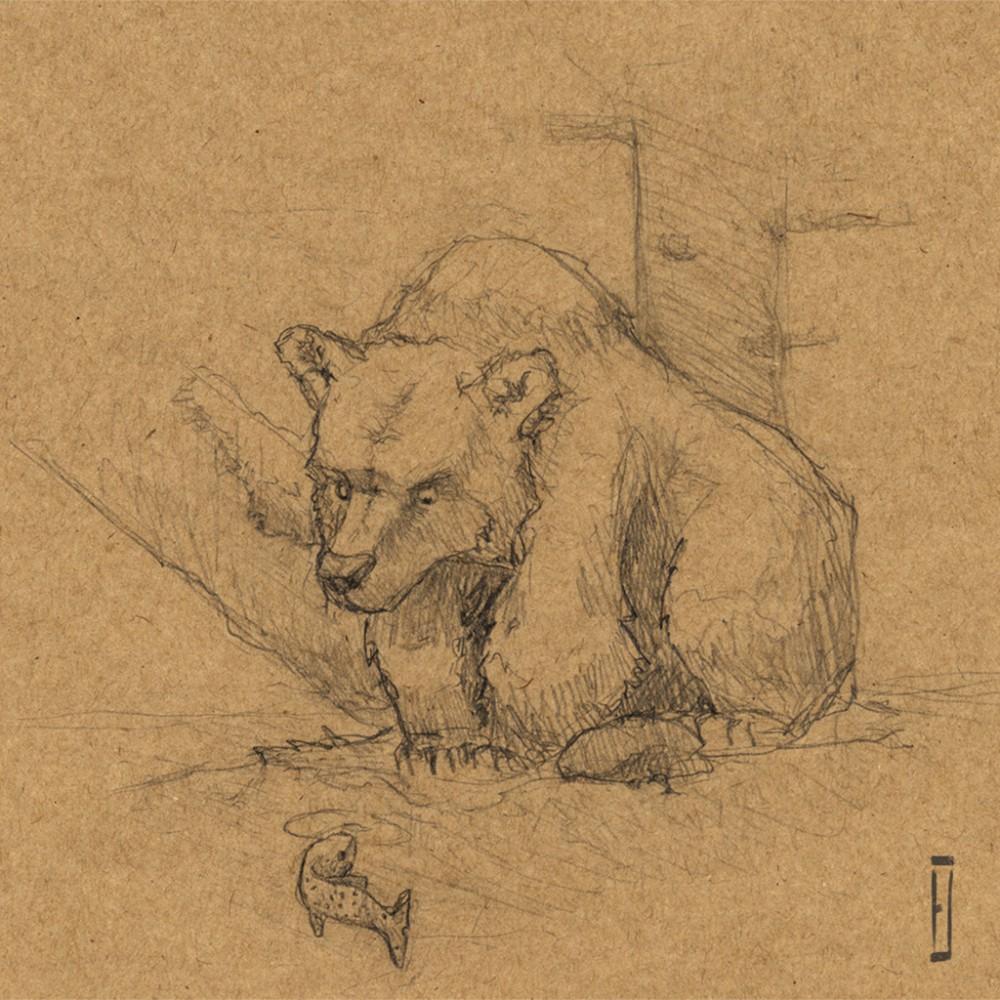 olga_bear_hellabrunn_zoo