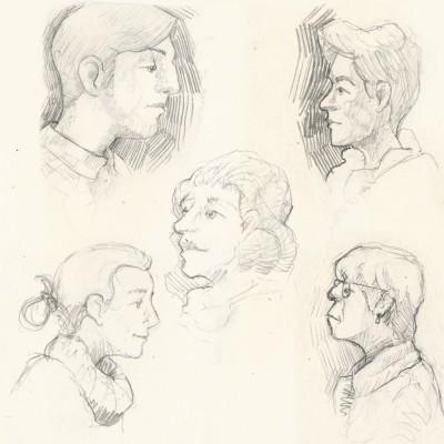 sketchscan