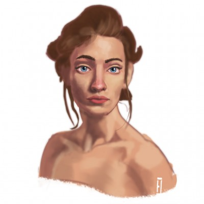 woman_sketch_3